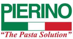Pierino Frozen Foods